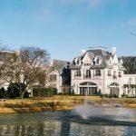 Park Chateau