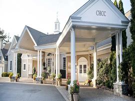 CrestFlorist-Wedding-Flowers-Partner-Cedar-Hill-Country-Club-Wedding-Venue