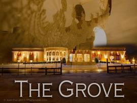 CrestFlorist-Wedding-Flowers-Partner-The-Grove-Wedding-Venue